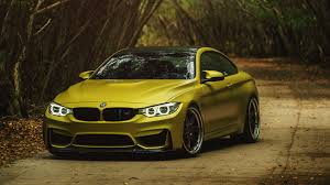 bmw m4 wallpaper. Perfect Bmw Easy Bmw M4 Wallpaper With A