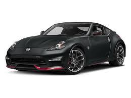 2016 nissan 370z nismo black. 2017 nissan 370z nismo tech coupe in vienna va priority tysons 2016 370z nismo black