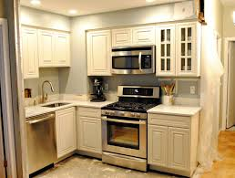 Awesome Remodeling Ideas Amazing Small Kitchen Makeovers Hosts