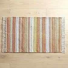target kitchen rugs kitchen rugs at target best rugs accent kitchen rugs images on cool kitchen