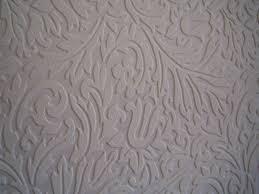 textured wallpaper for walls 2017 grasscloth wallpaper