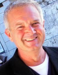 Amazon.com: Douglas Bernhardt: Books, Biography, Blog, Audiobooks ...