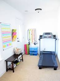 home gym furniture. The Best Home Gym Hacks For Small Spaces And Inside Equipment Space Designs Furniture