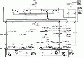 2001 chevy silverado starter wiring diagram wiring diagrams wiring diagram for 1988 chevy s10 and schematic