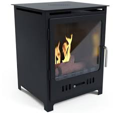 bredon bio ethanol fireplace imaginfires