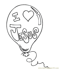 Free Printable Christian Coloring Pages For Kids Best Coloring Free