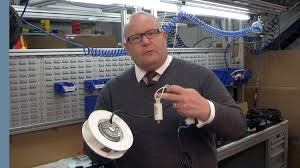 ac fans and motors ebm papst a&nz youtube ebm papst fan motor wiring diagram Ebm Papst Motor Wiring Diagram #27