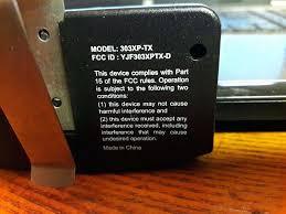 genie garage door trolley best of genie garage door opener remote control replacement repair marvelous