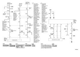 2005 chevy transmission shift sensor wiring diagram for car engine chevy 2 2l dohc engine diagram further cam sensor location 2007 ford five hundred chevy 700r4