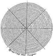19 Best Crochet Graphtapestry Crochet Graph Paper Images Weave