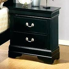 20 inch wide nightstand. Beautiful Inch 20 Inch Wide Dresser New Nightstand Bedroom  Nightstands Black With Regard To   To Inch Wide Nightstand G