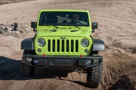 2018 jeep fest. delighful fest to 2018 jeep fest o