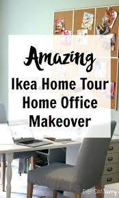 ikea home office furniture.  office ikea office furniture canada desk with storage amazing home  makeover tour canada on ikea home office furniture