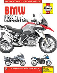 bmw g650gs wiring diagram bmw image wiring diagram bmw f650gs owners manual adventure rider motorcycle schematic on bmw g650gs wiring diagram