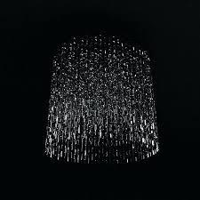 swarovski crystal lighting chandelier costco
