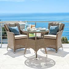 rattan garden furniture images. Plain Images Rattan Bistro Sets And Garden Furniture Images N