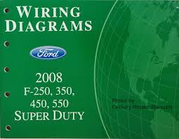 ford f wiper motor wiring ford f550 wiring diagram images wiring diagram also 2007 ford f650 wiring diagram besides ford f550