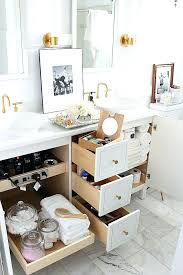 tailored vanity kohler bath vanities top bathroom sinks