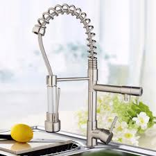 Luxury Kitchen Faucet Brands Popular Luxury Kitchen Faucets Buy Cheap Luxury Kitchen Faucets