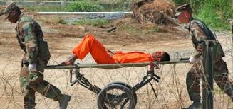 best ideas about guantanamo bay essay torture in guantanamo bay mohamed al kahtani was a prisoner at guantanamo bay who endured numerous disgusting and truly horrifying acts of torture