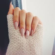 Pin Uživatele Adelajda Na Nástěnce Nehty Nails Acrylic Nails A