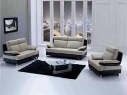 Futuristic Living Room Home Design Best Living Room Inspiration Ideas Futuristic With