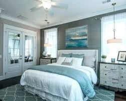blue gray paint bedroom. blue and gray bedroom grey the best ideas on paint yellow