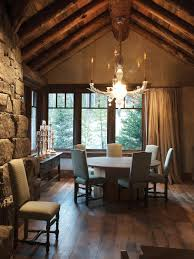 10 Cozy, Cabin-Chic Spaces We\u0027re Swooning Over   HGTV\u0027s Decorating ...