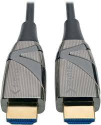 Купить <b>Кабель аудио-видео TRIPPLITE HDMI</b> (m) - HDMI (m) , ver ...