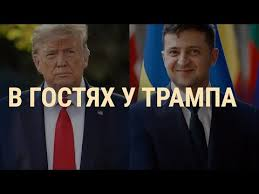<b>Новый друг</b> Владимир | ВЕЧЕР | 23.09.19 - YouTube