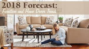 trends in furniture. 2018 Trends Homemakers Furniture In