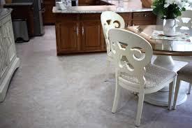 luxury vinyl tiles also known as lvt waterproof core floors