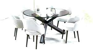 round dining room sets for 6 full size of round dining table seats 6 modern and chairs set for room sets furniture dining room table sets 6 chairs