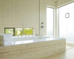 Ann Sacks Glass Tile Backsplash Plans Unique Design Ideas