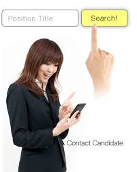 Resume Search Made Simple For Employers Jobstreet Com Ph