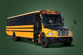 similiar thomas school bus lights keywords thomas built buses green buses saf t liner c2 cng carros ok