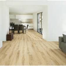 moduleo horizon coastal oak 7 72 glue down luxury vinyl plank room