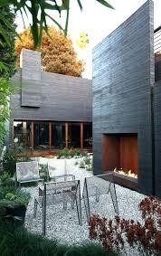 pre built outdoor fireplace s pre built outdoor fireplaces s