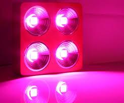 desert 8 helius lighting group tags. Plain Desert Contemporary 2 Helius Lighting Led Grow Lights Lighting Contemporary  Helius On Desert 8 Group Tags R