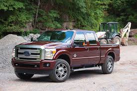 Choose the Best Pickup Truck for Your Needs - Tools - GRIT Magazine
