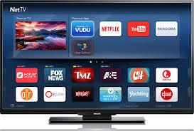 disney plus on phillips smart tv