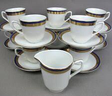 <b>Bone China Coffee Cups</b> for sale | eBay