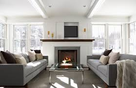 Here's How To Decorate Your Home From Scratch It's Easier Than You Best New Home Interior