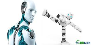 Mechatronics What Are The Differences Between Mechatronics And Robotics