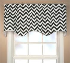full size of bathroom magnificent chevron blackout curtain panels blue and green chevron curtains black
