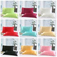 <b>Wholesale Solid Color</b> Pillow Covers for Resale - Group Buy Cheap ...