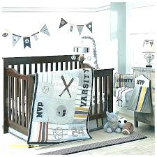 peter rabbit crib bedding set peter rabbit bedding set peter rabbit baby room decor peter rabbit