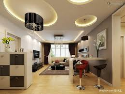 Mandir Designs In Living Room Pop Ceiling Designs For Living Room Photos Tagged False Ceiling