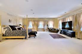 mansion bedrooms for girls. Beautiful Mansion 22649306nr Intended Mansion Bedrooms For Girls D