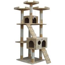 go pet club  cat tree  cozycattreescom